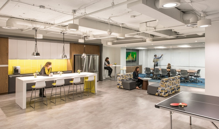 tempus-office-design-6