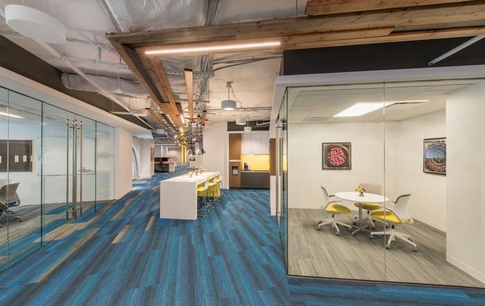 tempus-office-design-7