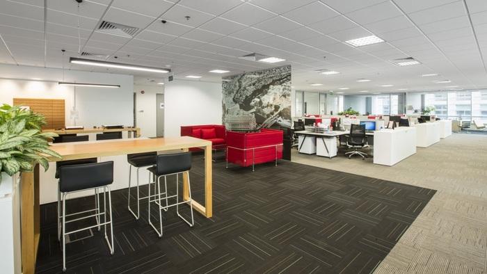 tesa-office-design-7
