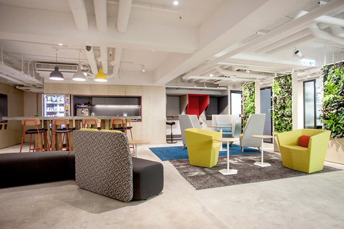 urban-serviced-offices-office-design-1
