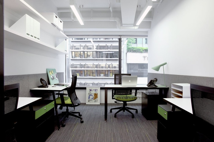 urban-serviced-offices-office-design-7