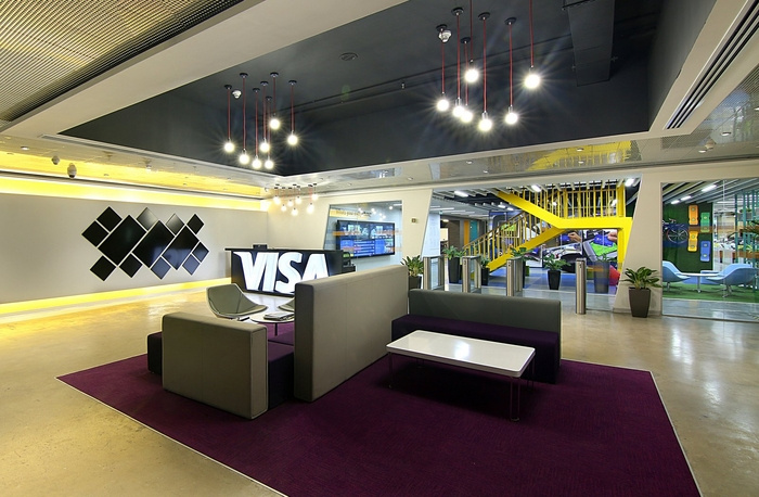 visa-bangalore-office-design-11