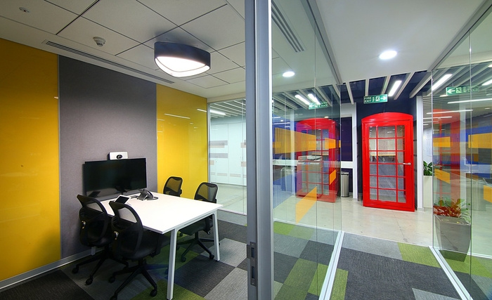 visa-bangalore-office-design-12