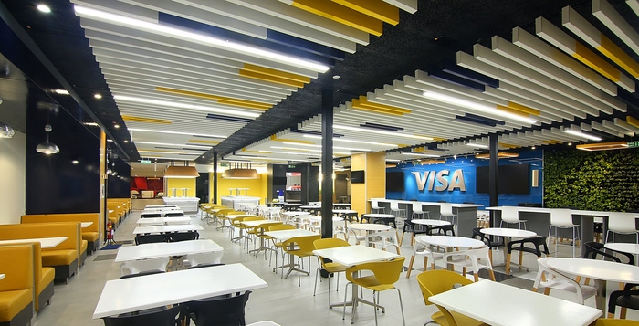 visa-bangalore-office-design-3