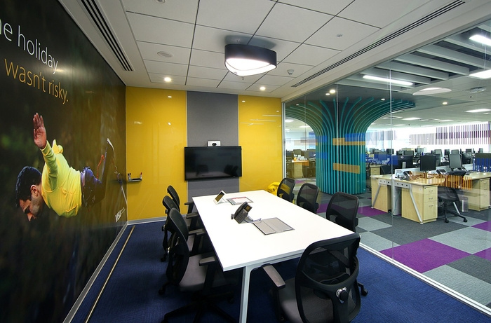 visa-bangalore-office-design-9