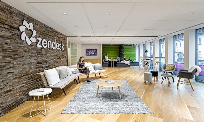 zendesk-san-francisco-office-design-5