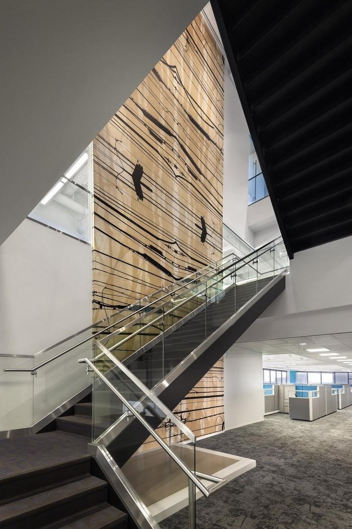 2NetIQ-stairs