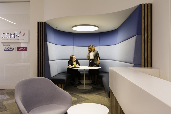 CIMA-office-design-7