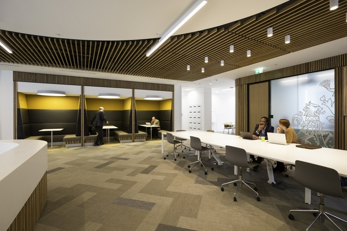 CIMA-office-design-8