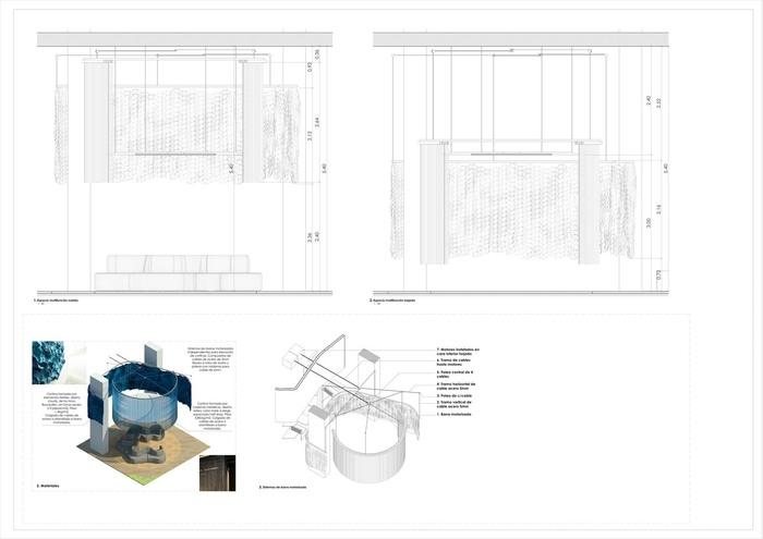 C:UsersUSUARIODocuments140303 PE AEGON CARLOS - Plano - A01-