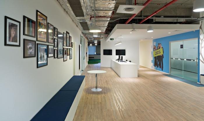 alelo-office-design-12