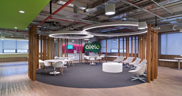 alelo-office-design-14