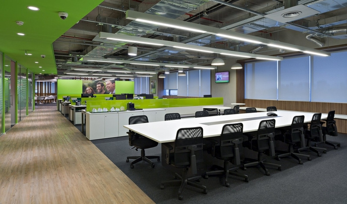 alelo-office-design-15