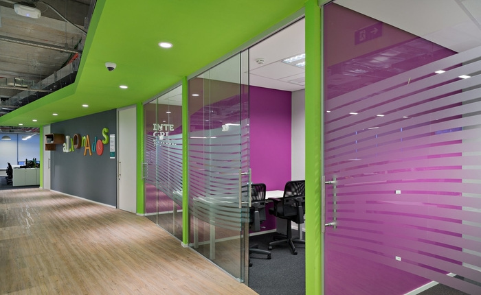 alelo-office-design-16