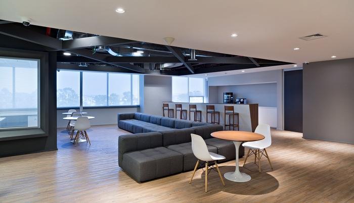 alelo-office-design-6