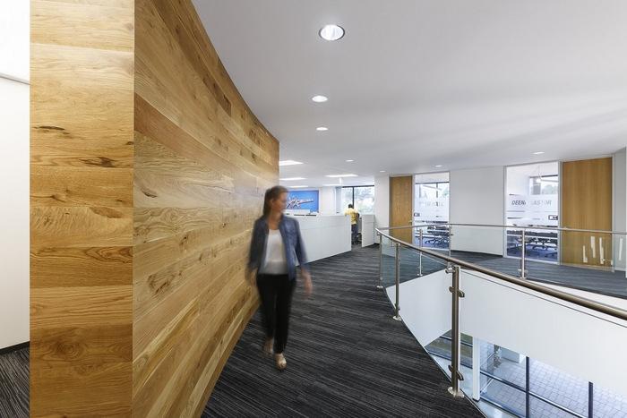asics-lpa-office-design-11