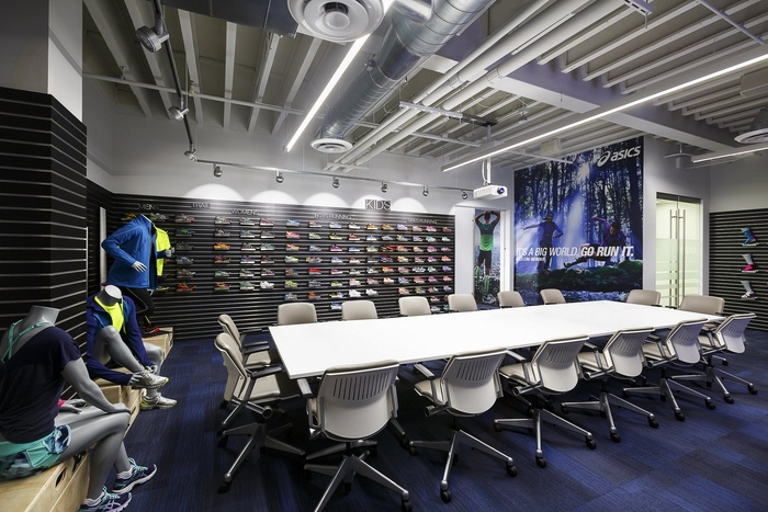 asics-lpa-office-design-4