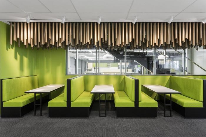 australia-post-office-design-1