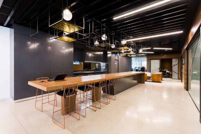 australia-post-office-design-4