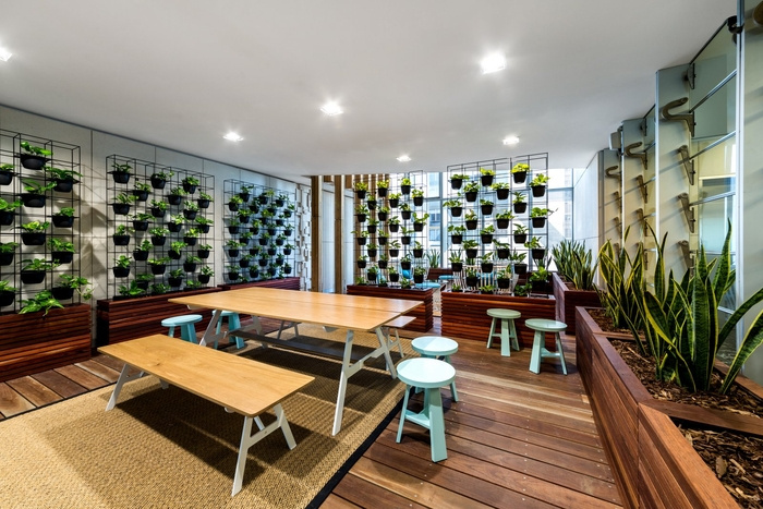 australia-post-office-design-6