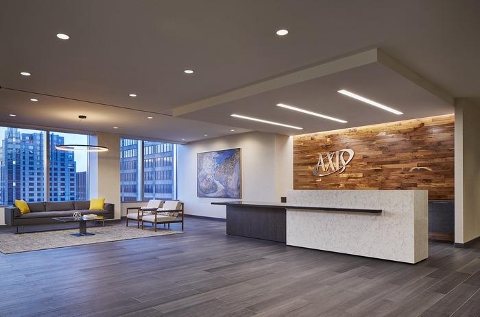 axis-reinsurance-office-design-1