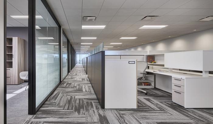 axis-reinsurance-office-design-6
