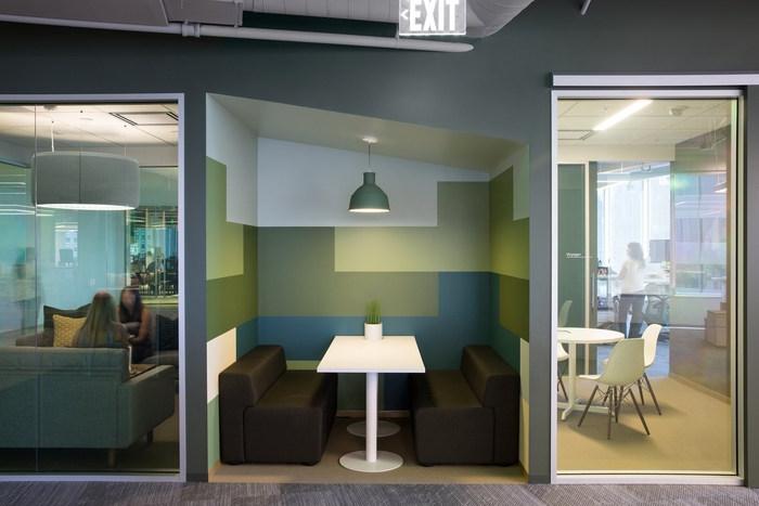 coinbase-office-design-2