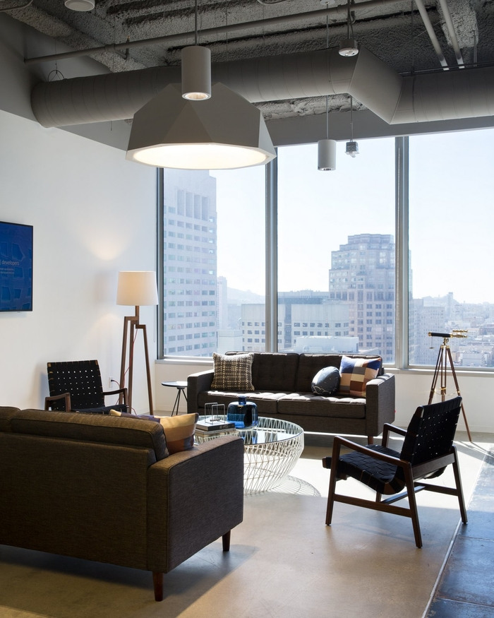 coinbase-office-design-9
