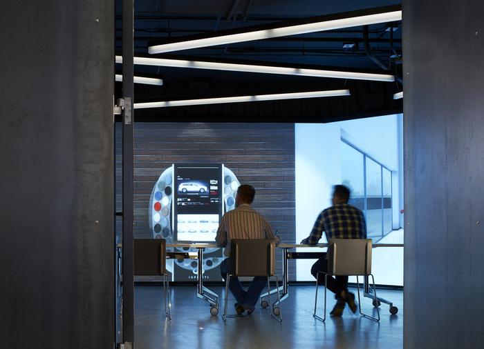 dci-artform-office-design-5