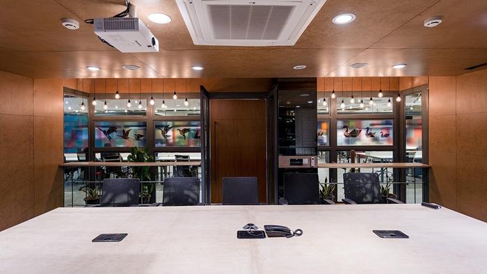 dentsu-india-office-design-1
