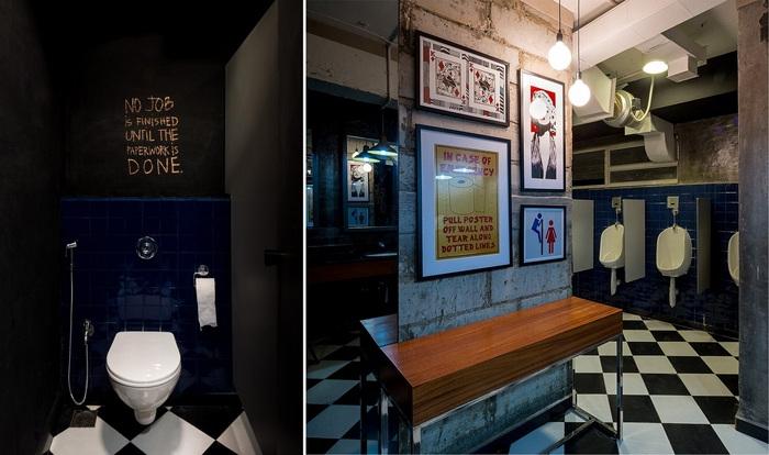 dentsu-india-office-design-10
