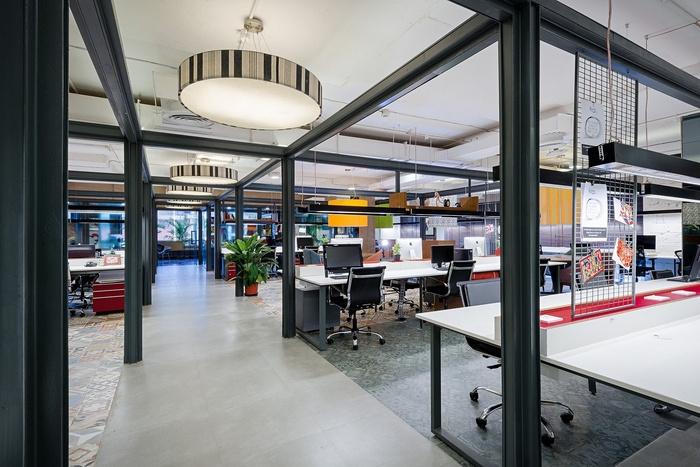 dentsu-india-office-design-3