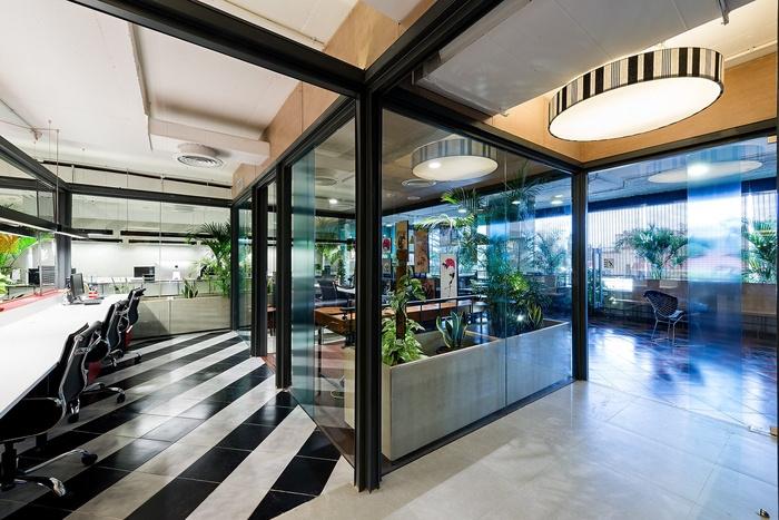 dentsu-india-office-design-4