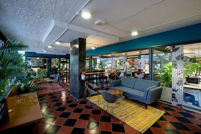 dentsu-india-office-design-7