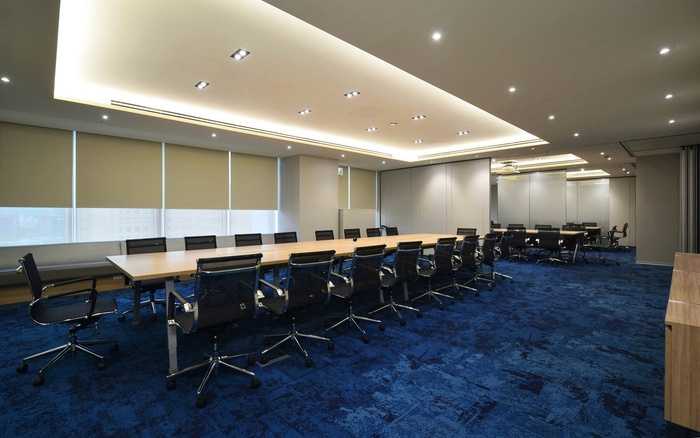edrington-taiwan-office-design-2