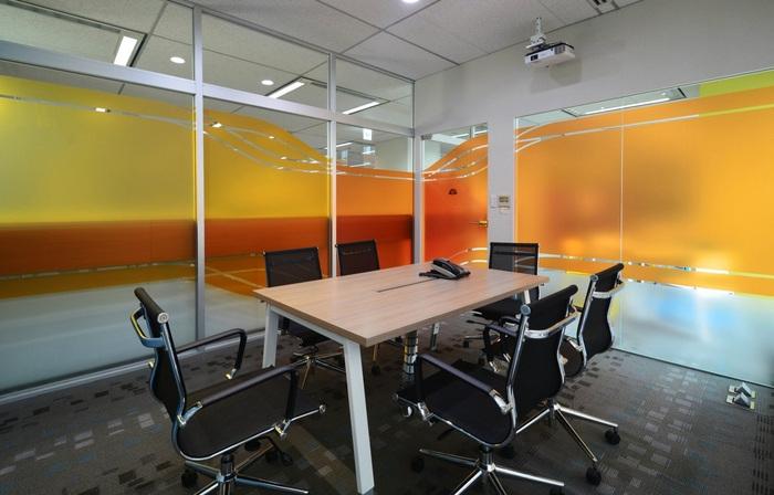 edrington-taiwan-office-design-3
