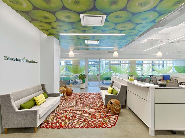educators-for-excellence-office-design-2