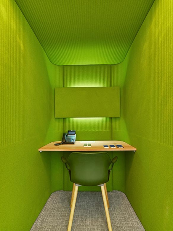 educators-for-excellence-office-design-7