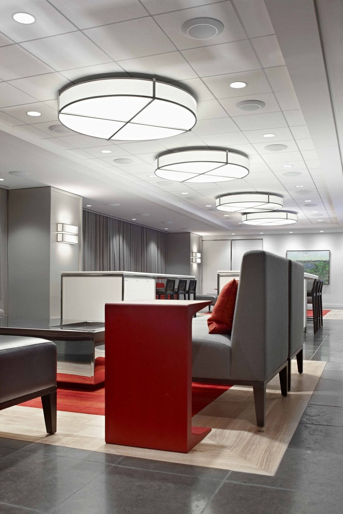 enbridge-office-design-2