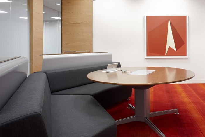 enbridge-office-design-4