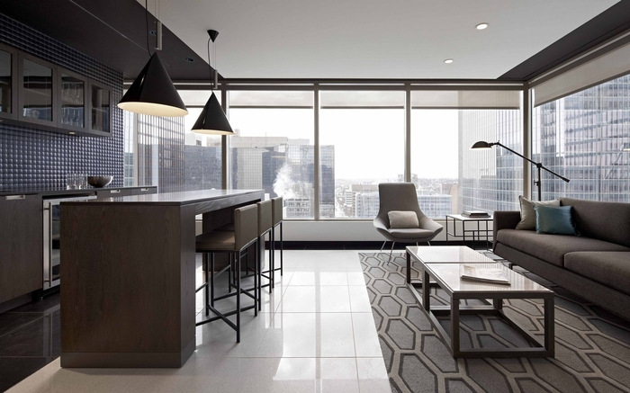 gowlings-office-design-3