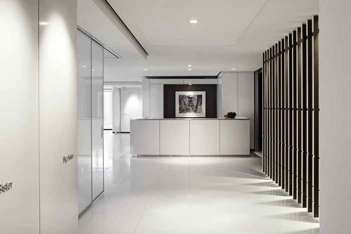 gowlings-office-design-4