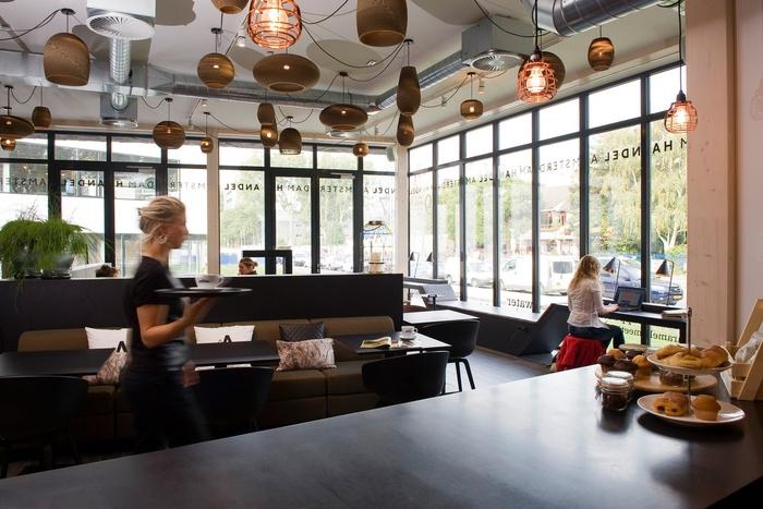 handel-office-design-1