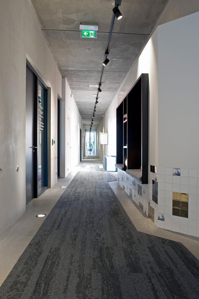 handel-office-design-10