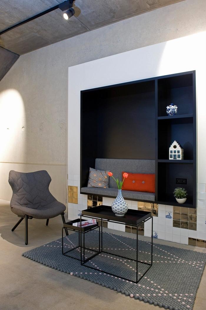 handel-office-design-14
