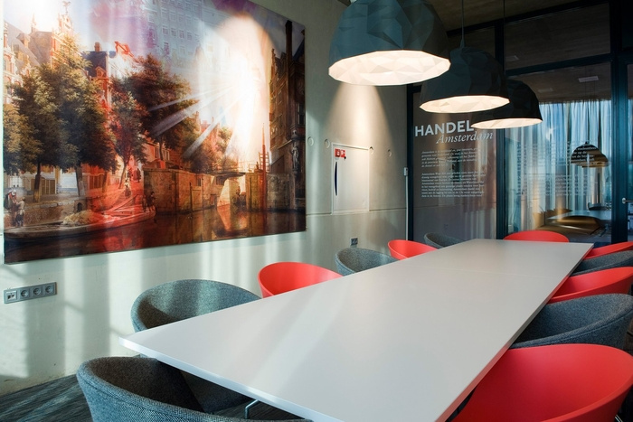 handel-office-design-15