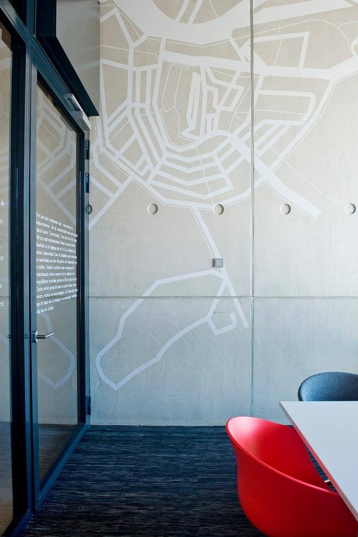handel-office-design-16