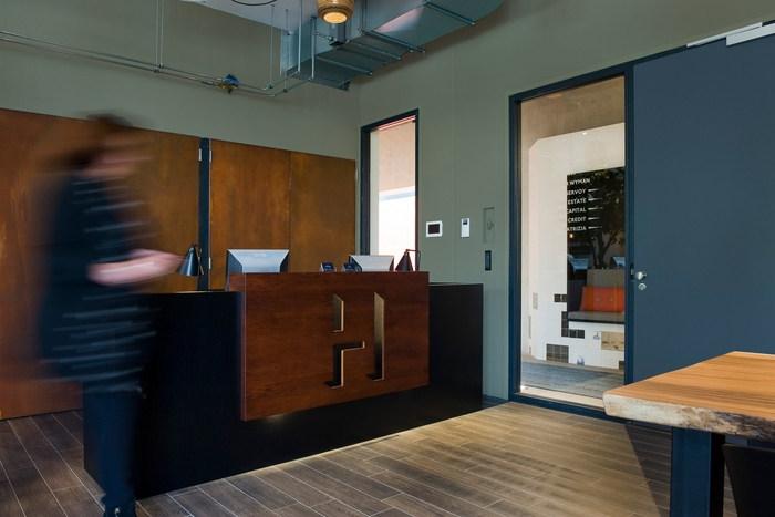 handel-office-design-2