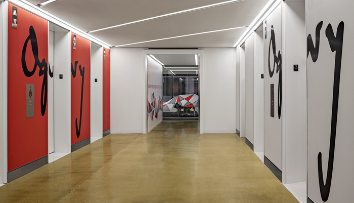 hok-ogilvy-washington-office-design-2