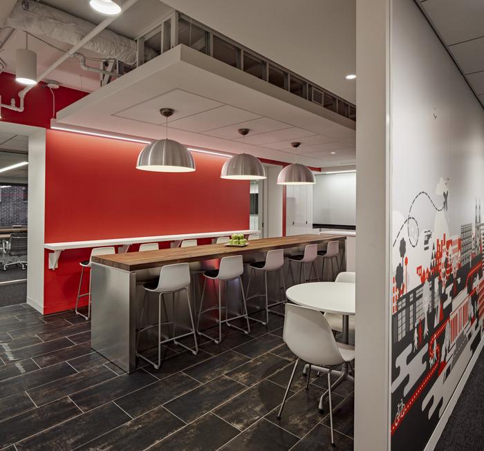 hok-ogilvy-washington-office-design-3